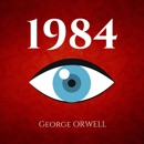 Download 1984 MP3