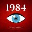 1984 listen, audioBook reviews, mp3 download