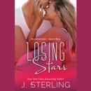 Losing Stars (Unabridged) MP3 Audiobook