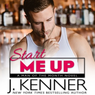 Start Me Up (Unabridged) E-Book Download