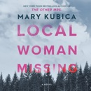 Download Local Woman Missing MP3