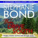 Baby, Drive South MP3 Audiobook