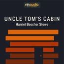 Uncle Tom's Cabin MP3 Audiobook
