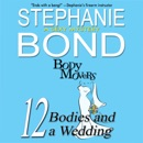 12 Bodies and a Wedding MP3 Audiobook
