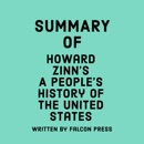 Summary of Howard Zinn's A People's History of the United States (Unabridged) MP3 Audiobook