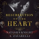 Resurrection of the Heart: A Sovereign Sons Novel (The Society Trilogy, Book 3) (Unabridged) MP3 Audiobook