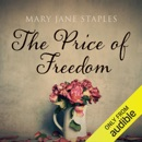 The Price of Freedom (Unabridged) MP3 Audiobook