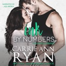 Ink by Numbers MP3 Audiobook
