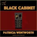 The Black Cabinet (Unabridged) MP3 Audiobook