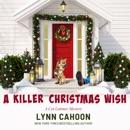 A Killer Christmas Wish: Cat Latimer #7 MP3 Audiobook