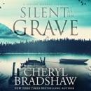 Silent as the Grave: A Sloane Monroe Prequel (Unabridged) MP3 Audiobook