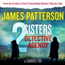 2 Sisters Detective Agency MP3 Audiobook