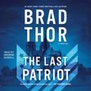 Last Patriot (Unabridged) MP3 Audiobook