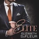 Download Elite: A hot billionaire romance MP3