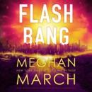 Flash Bang MP3 Audiobook