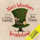 Alice's Adventures in Wonderland (Unabridged) MP3 Audiobook