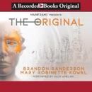 The Original MP3 Audiobook