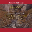 The Fellowship of the Ring listen, audioBook reviews, mp3 download