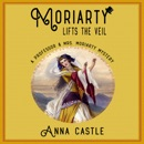 Moriarty Lifts the Veil MP3 Audiobook