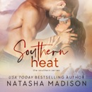 Southern Heat MP3 Audiobook