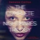 The Complete Nightmares Trilogy (Unabridged) MP3 Audiobook