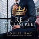 Il re di Wall Street MP3 Audiobook