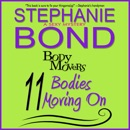 11 Bodies Moving On MP3 Audiobook