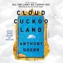 Cloud Cuckoo Land (Unabridged) listen, audioBook reviews, mp3 download