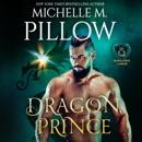 Dragon Prince: A Qurilixen World Novel (Qurilixen Lords, Book 1) (Unabridged) MP3 Audiobook
