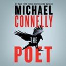 Download The Poet (Unabridged) MP3