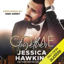 Come Together Cityscape Affair Series, Book 3 (Unabridged) MP3 Audiobook