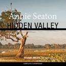 Hidden Valley MP3 Audiobook