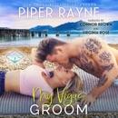 My Vegas Groom MP3 Audiobook