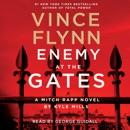 Enemy at the Gates (Unabridged) audiobook