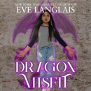 Dragon Misfit MP3 Audiobook