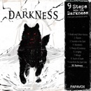 Darkness: 9 Steps into Darkness 10 MP3 Audiobook