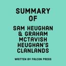 Summary of Sam Heughan and Graham McTavish's Clanlands (Unabridged) MP3 Audiobook