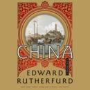 China: The Novel (Unabridged) MP3 Audiobook