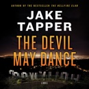 The Devil May Dance MP3 Audiobook