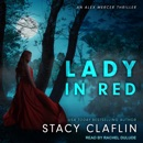 Lady in Red MP3 Audiobook