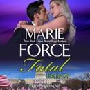 Fatal Frenzy: Fatal Series, Book 9 (Unabridged) MP3 Audiobook