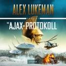 Das Ajax-Protokoll (Project 7) MP3 Audiobook