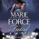 Fatal Accusation: Fatal Series, Book 15 (Unabridged) MP3 Audiobook