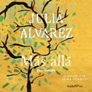 Más Allá (Afterlife) MP3 Audiobook