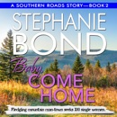 Baby, Come Home MP3 Audiobook