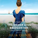 The Other Miss Bridgerton MP3 Audiobook