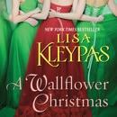 A Wallflower Christmas MP3 Audiobook