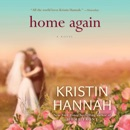 Home Again (Unabridged) MP3 Audiobook