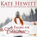 Falling for Christmas MP3 Audiobook