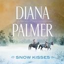 Snow Kisses MP3 Audiobook